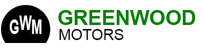 Greenwood Motors